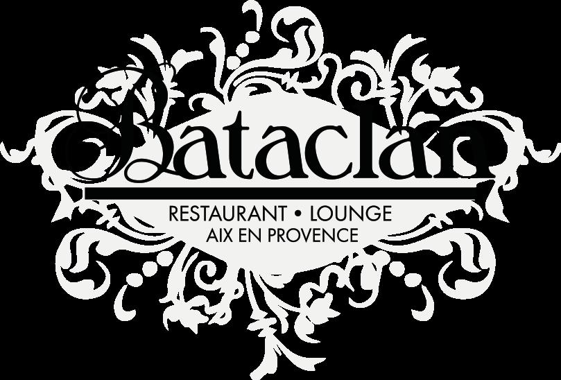 Adresse - Horaires - Téléphone - Bataclan - Restaurant Aix-en-Provence