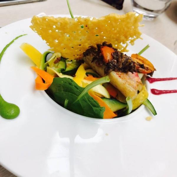 Bataclan - Restaurant Aix-en-Provence